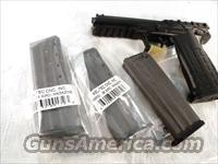 3 Kel-Tec PMR-30 .22 Magnum Factory 30 Shot Magazines 3x$26 Keltec PMR30 $26 each on 3 or more