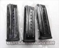 Lots of 3 or more Steyr M9A1 Factory 15 Shot 9mm Magazine New Unfired MA115 $33 per on 3 or more