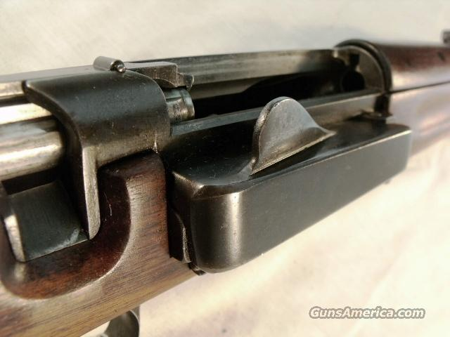 letter for a friend us krag 30 40 carbine 1896 stock refin correct for 22825 | wm 2870237