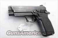 Star Spain 9mm Firestar Plus Israeli Police 11 Shot Lightweight Compact 1995 w 1 Magazine