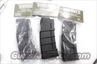 Lots of 3 or more Ruger Mini 14 .223 Magazines Thermold 30 Shot $16 per on 3 or more