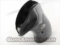 Smith & Wesson N Frame Grips Square Butt Pachmayr Presentation GRSNL