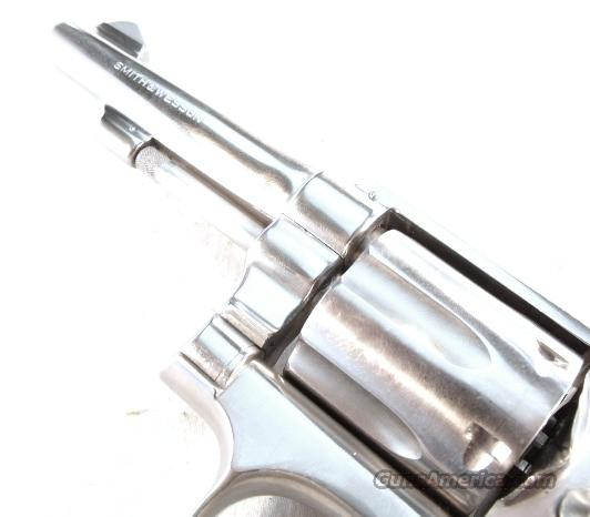 dating s&w revolvers Hedensted