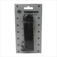 Taurus 9mm model PT911 PT915 PT917 PT92C Factory 15 Shot Magazines New Unfired 5109115