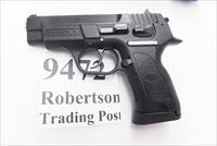 EAA Pistol Local Deals, National For Sale & User Ratings at GunsAmerica