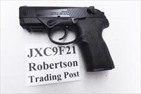 Beretta 9mm model PX4 Storm Compact Steel & Poly NIB Italian Made 2 Magazines 16 Shot Brand New 2012 First Year Production