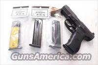 Smith & Wesson SW99 Walther 99 990 99QA Magnum Research FA9, New Factory Mec-Gar 15 round MAGFA915 2796465 Buy 3 Ships Free!
