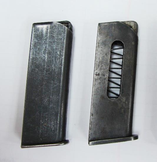 Titan Auto Sales >> Magazine for Titan 25 Auto FIE Excam E27 GT27 .... for sale
