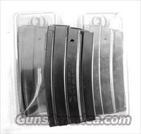 Lot of 3 or more Ruger Mini 14 Factory Magazines 20 Shot 223 NIB  .223 Mini-14 5.56 556 Nato SKU 90010 3x$29