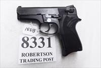 Smith & Wesson 9mm model 6904 Lightweight 13 Shot Compact 3 Dot 3 Safeties 1 Magazine 103106 S&W
