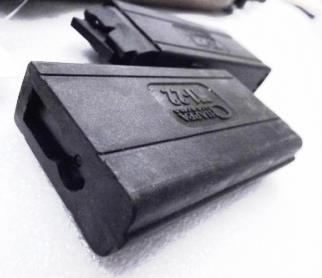 chiappa 22 lr model m122 30 m1 carbine rimfir for sale