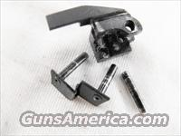 Factory CZ82 or CZ83 Ejector for 32 9x18 Makarov or 380 Automatic