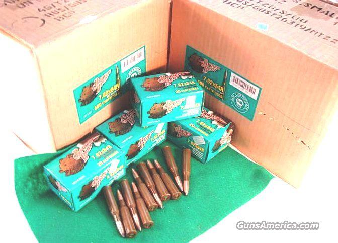 Russian Mosin Nagant 7.62x54r EMPTY Ammo Box Lot of 10 | eBay