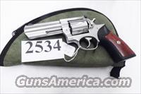 Ruger .357 Mag GP-100 Stainless 4 inch Full Lug Heavy Barrel Adjustable Sights KGP141 Excellent 1993 Eighth Year Production 357 Magnum 38 Spl Special Interchangeably SKU 01705 S&W 686 Competitor