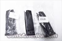 3 FMK model 9C1 9mm Factory 10 Shot Magazines NIB Blue $29 per on 3 or more