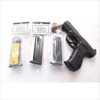 10 Smith & Wesson SW99 Walther 99 990 99QA Magnum Research FA9, New Factory Mec-Gar 15 round MAGFA915 2796465