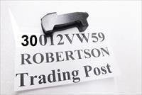 Akkar Charles Daly 12 gauge model 300 Pump Shotgun Locking Block View 59 PT30012VW59 Old Stock Takeout 3 Parts Ship Free!