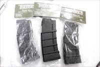 Ruger Mini 14 .223 Magazine Thermold 30 Shot