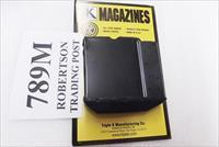 Remington 742 750 760 Triple K 10 Round Magazine 979M 7400 7600 Short Action .223 .243 6mm .308 Models 740 Four Six