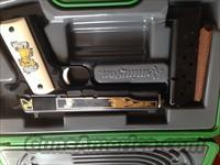 REMINGTON R1 1911 LIBERTY BELL  CUSTOM 1 OF 500