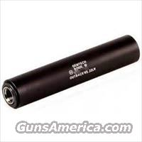 GEM TECH OUTBACK IID SILENCER SUPRESSOR 22LR