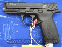 Smith & Wesson M&P 22CA