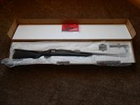 Winchester Model 70 Extreme Weather .300 Win Mag