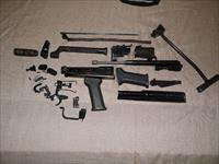 HUNGARIAN AMD 65 PARTS KIT