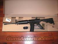 DPMS A15 brand new rifle cal. .223 Rem.