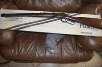 Rossi 92 Model 65 Lever Action Carbine .44-40