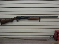 Remington 870 12ga Wingmaster 28""