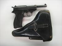 Walther P38 AC41