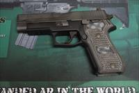 Like New SIG P220 Elite in 45ACP
