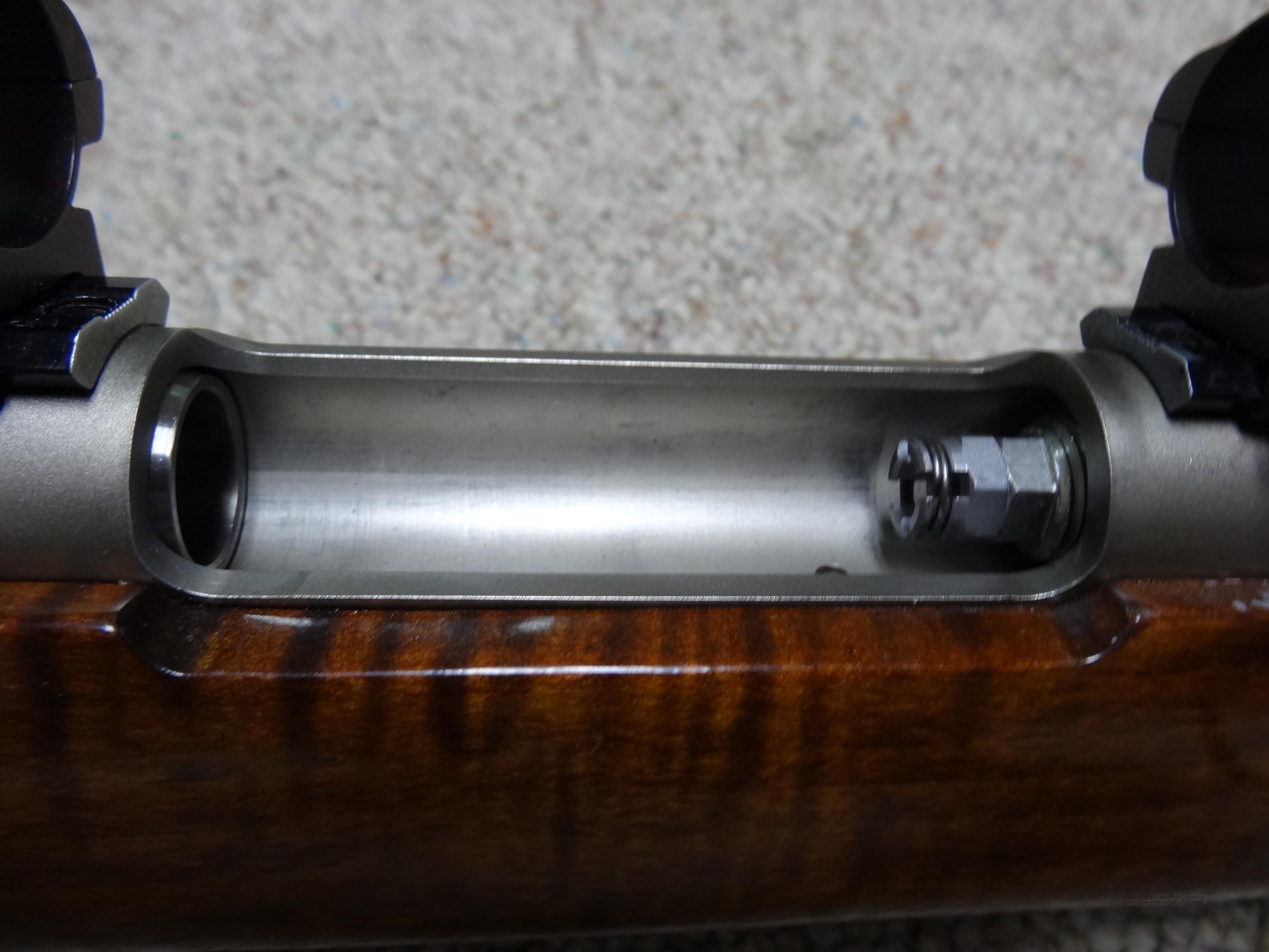 Austin Amp Halleck 50 Caliber New For Sale