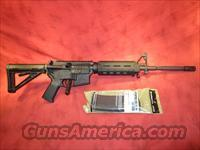 "PALMETTO M4 ORC 16"" 5.56 MIL SPEC PSAMOE-CL >> FREE SHIPPING >> END OF YEAR LAYAWAY AVAILABLE !!!"