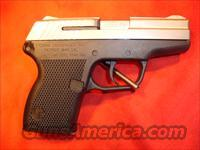 "NIB COBRA PATRIOT 9mm 3"" 6rd SS PATRIOT9S >> FREE SHIPPING >> END OF YEAR LAYAWAY AVAILABLE !!!!"