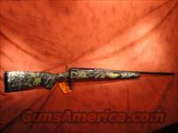 NIB SAVAGE AXIS 22-250rem CAMO BL 19237 >> FREE SHIPPING >> END OF YEAR LAYAWAY AVAILABLE !!!!