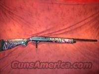 "NEW ESCORT MUDDY GIRL 20GA. SEMI-AUTO - LADIES MODEL 26"" HAM20YA026MMG >> FREE SHIPPING >> END OF YEAR LAYAWAY AVAILABLE !!!!"