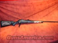 NIB THOMPSON CENTER VENTURE 30-06 sprg BLUE / COMP 5566 >> FREE SHIPPING >> END OF YEAR LAYAWAY AVAILABLE !!!!!