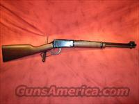 NEW HENRY LEVER ACTION 22LR YTH H001Y >> FREE SHIPPING >> END OF YEAR LAYAWAY AVAILABLE !!!!!