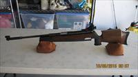 "Feinwerkbau ""FWB"" 300S Cal .177 Match Right Hand Mint Condition"