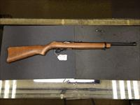"Ruger 10/22 ""Fifty Years"" .22 LR"