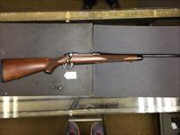 Ruger M77 .243 WIN