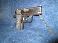 Colt Mustang 380