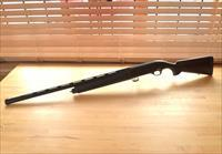 USED Tri Star Raptor 12GA