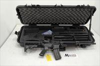 Windham Weaponry RMCS-4, 4 caliber AR-15 rifle