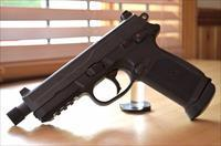 USED FN FNX-45 Tactical .45ACP