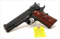 NEW SPRINGFIELD 1911-A1 RANGE OFFICER .45ACP