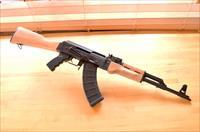NEW Century Arms RAS47 AK47 7.62x39