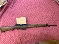 FN 49